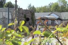 Весна 2011